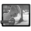 http://weuna.persiangig.com/weuna%20poam/musica%20pic/Music-233-icon.png